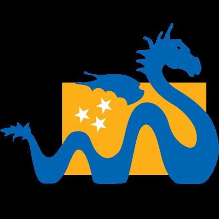 LogoRGB_EIMAB_Dragon-450px